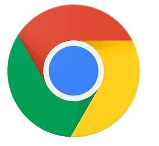 ERR_NAME_NOT_RESOLVED Chrome