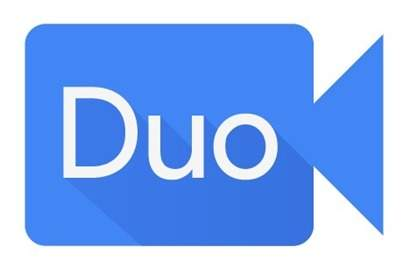 Google Duo App Windows PC