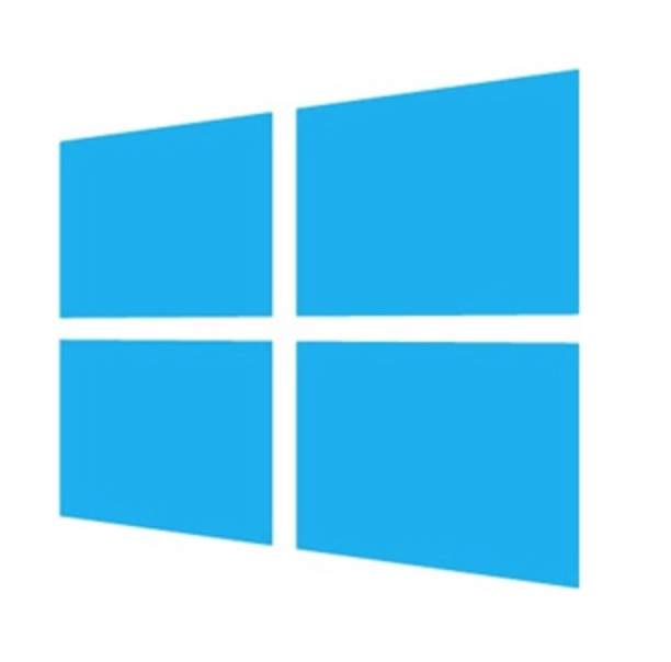 Turn off Apps Background Windows 10