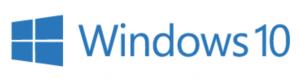 search in registry editor windows 10