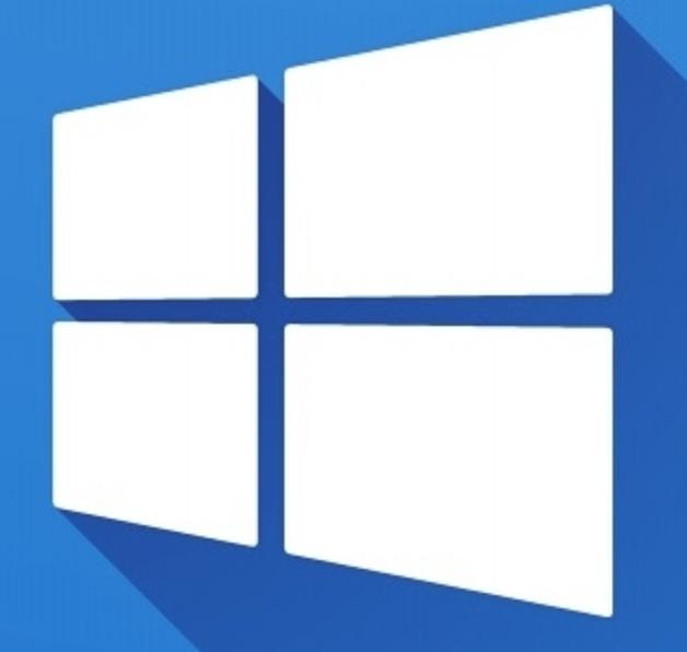 launch program full screen windows