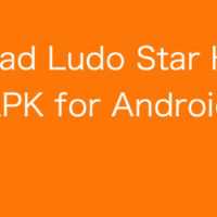 Ludo Star Hacked APK for Android