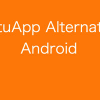 Free TutuApp Alternatives for Android