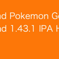 Pokemon Go 0.73.1 APK and 1.43.1 IPA