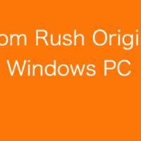 Kingdom Rush Origins for PC