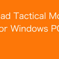 Tactical Monsters for Windows PC