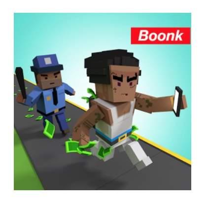 Boonk Gang