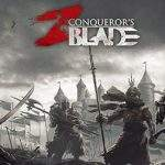 Download Conqueror's Blade Game for PC and Mac