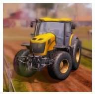 Farmer Sim 18