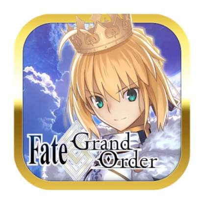fate world apk