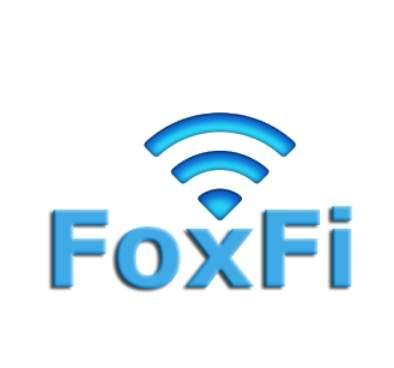FoxiFi WiFi Tether