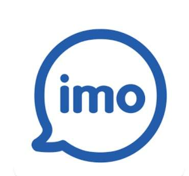 Download IMO for Windows 8/10 Desktop PC without Bluestacks