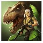 Download Jurassic Survival for PC and Mac