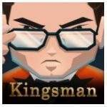 Download Kingsman - The Secret Service for PC and Mac
