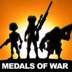 Download Medals of War for Windows PC