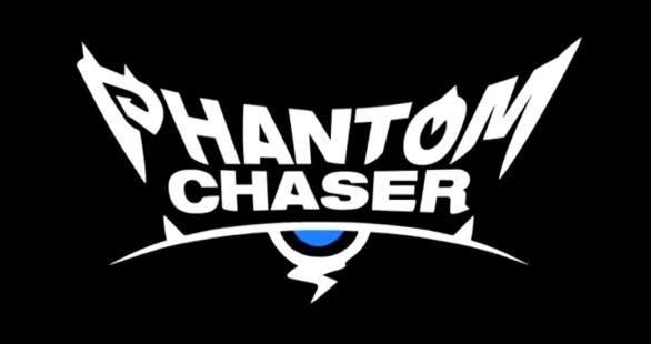 Phantom Chaser