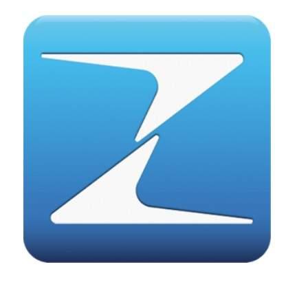 ZSight for PC App