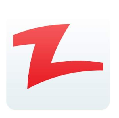 Zapya File Transfer Sharing