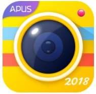 APUS Camera