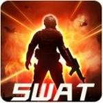 Download Black SWAT for PC and Mac
