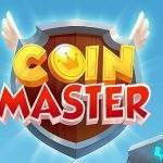 Download Coin Master for Windows and Mac