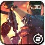 Download Counter Terrorist 2-Gun Strike for PC