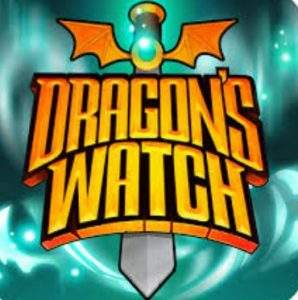 Dragon's Watch
