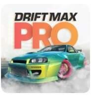 Drift Max Pro - Car Drifting