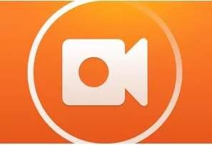 Du Recorder App