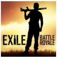 Exile: Battle Royale