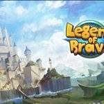 Download Legend of Brave for PC and Mac
