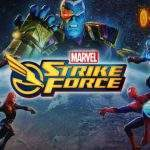 Download Marvel Strike Force for PC and Mac