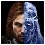 Download Middle-earth: Shadow of War for PC
