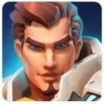 Download Mobile Battleground - Blitz for PC
