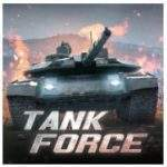 Download Tank Force: Real Tank War Online for PC
