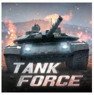 Tank Force Real Tank War Online