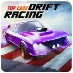 Download Top Cars: Drift Racing for Windows