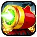 Download Tower Defense: Battle Zone for PC