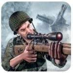 Download Battlegrounds of Valor: WW2 Arena Survival for PC