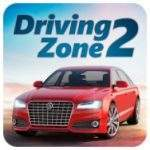 Download Driving Zone 2 for PC and Mac