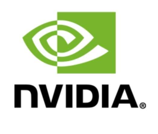 Nvidia Control Panel Windows