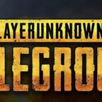 PUBG Windows