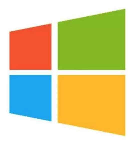 Solve Windows Ethernet Error
