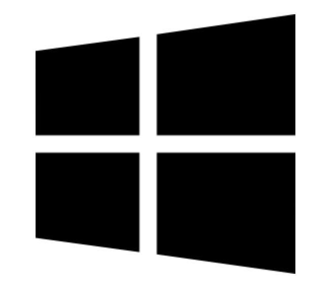 Thumbnail in Windows