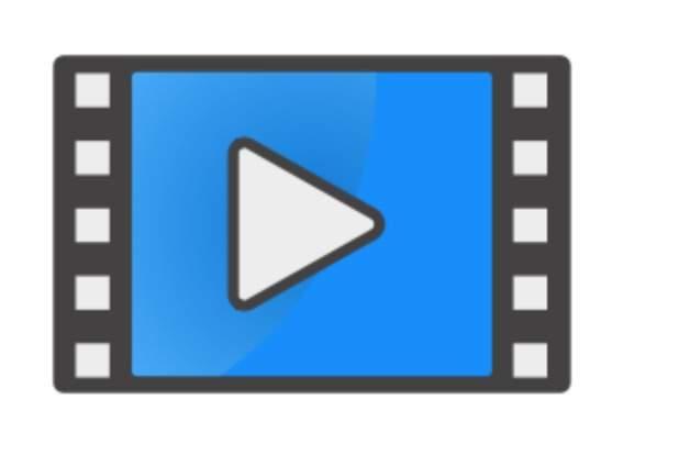 Video Error Windows 10
