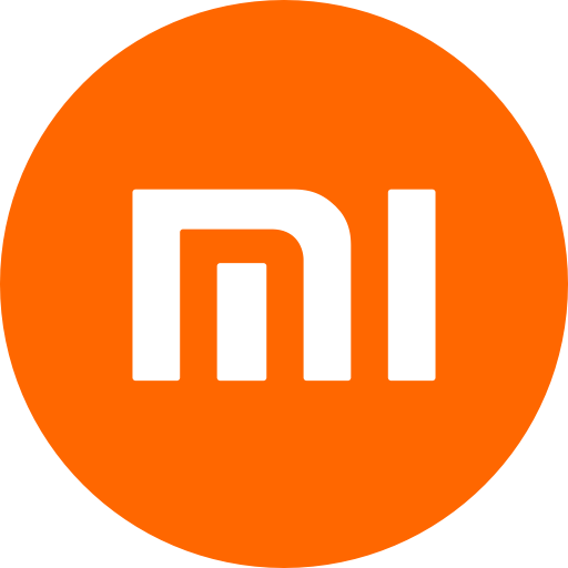 Tutorial To Block Calls On Xiaomi Devices Having MIUI OS