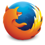 Download Firefox 62 Offline installer For Windows