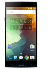 Guide to download and install LineageOS 16 Custom Rom on OnePlus 2