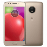 Guide To Download and install LineageOS 16 ROM on Motorola Moto E4