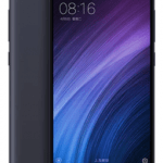Guide To Download and install TWRP Recovery and Root Xiaomi Redmi 4A